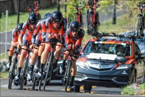 ciclismo-mens-team-tt